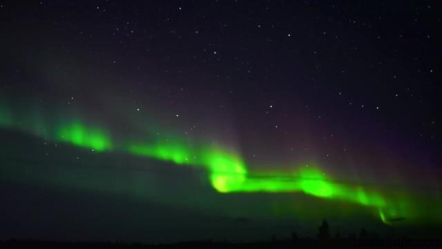 best place in the world to see the northern lights 02