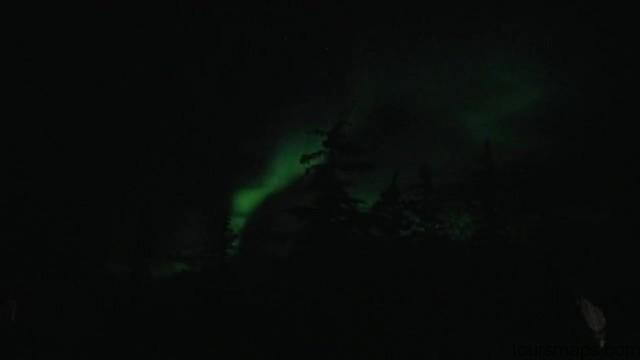best place in the world to see the northern lights 26