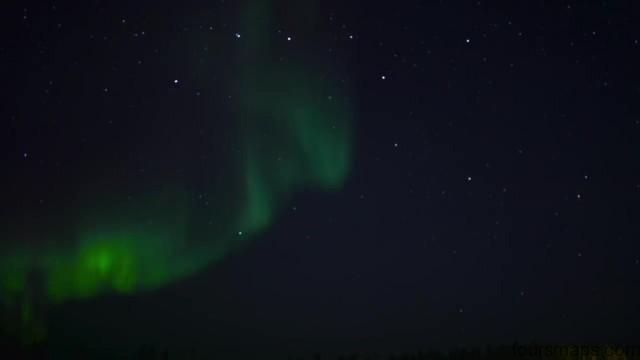 best place in the world to see the northern lights 46