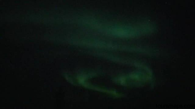 best place in the world to see the northern lights 52