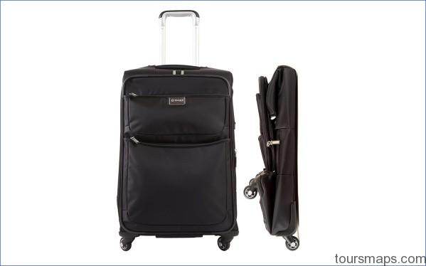 biaggi contempo four wheel spinner collapsible carryon1202 itoku003dh8l01ppi MY ULTIMATE LUGGAGE COLLECTION
