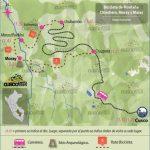 bicicleta de montac3b1a chinchero moray y maras 1d 150x150 Map of Maras Peru