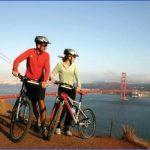 bike and roll san francisco 150x150 Biking San Francisco