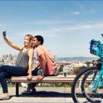bike rental sf v3 mtimeu003d20170622145902 150x150 Biking San Francisco