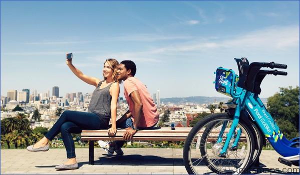 bike rental sf v3 mtimeu003d20170622145902 Biking San Francisco