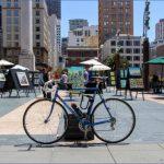 bike the bay 1 150x150 Biking San Francisco