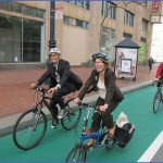 biking in san francisco 150x150 Biking San Francisco