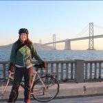biking 4 150x150 Biking San Francisco