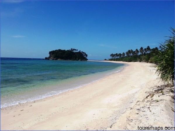 binucot beach 1491279732 THE PHILIPPINES UNDISCOVERED ISLAND   TABLAS