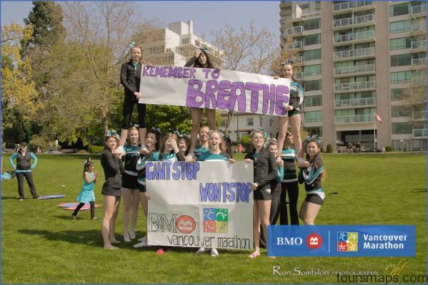 bmo cheer challenge bmo vancouver marathon vancouver international marathon society e28093 photos by ron sombilon photography 1423 web VANCOUVER STARBUCKS STREET RACE CHALLENGE