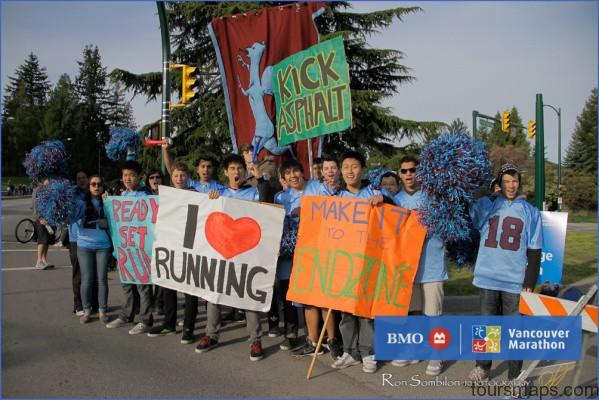 bmo cheer challenge bmo vancouver marathon vancouver international marathon society e28093 photos by ron sombilon photography 653 web VANCOUVER STARBUCKS STREET RACE CHALLENGE
