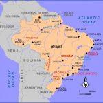 brazil map lonely plant1 150x150 Sao Paulo Brazil Map