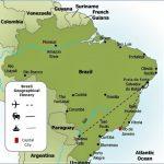 brazil map with legend sslu003d1 150x150 Map of Salvador Brazil