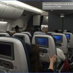 british airways flight review economy class boeing 787 900 dreamliner kuala lumpur to london 3 3 3 seating configuration 150x150 The British Airways Flying Experience