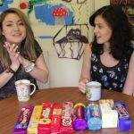 british biscuit taste test w laurbubble 03 150x150 BRITISH BISCUIT TASTE TEST