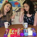 british biscuit taste test w laurbubble 04 150x150 BRITISH BISCUIT TASTE TEST