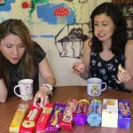 british biscuit taste test w laurbubble 15 150x150 BRITISH BISCUIT TASTE TEST