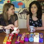 british biscuit taste test w laurbubble 16 150x150 BRITISH BISCUIT TASTE TEST