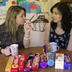british biscuit taste test w laurbubble 27 150x150 BRITISH BISCUIT TASTE TEST