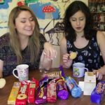 british biscuit taste test w laurbubble 28 150x150 BRITISH BISCUIT TASTE TEST