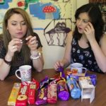 british biscuit taste test w laurbubble 32 150x150 BRITISH BISCUIT TASTE TEST