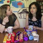 british biscuit taste test w laurbubble 34 150x150 BRITISH BISCUIT TASTE TEST