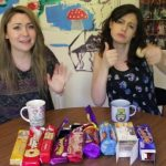 british biscuit taste test w laurbubble 39 150x150 BRITISH BISCUIT TASTE TEST