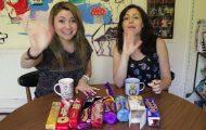 british biscuit taste test w laurbubble 40