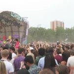 british music festival fun 05 150x150 BRITISH MUSIC FESTIVAL FUN