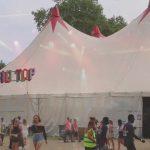 british music festival fun 07 150x150 BRITISH MUSIC FESTIVAL FUN