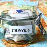 budget travel 1 150x150 TRAVEL BUDGETS HOW MUCH WILL, YOU NEED