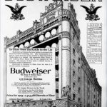 budweiser 150x150 HISTORY IS AWESOME in WASHINGTON D.C