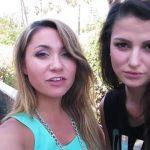 california girls 03 150x150 California Girls