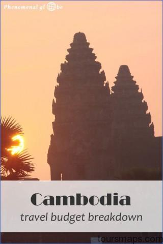 cambodia travel budget breakdown TRAVEL BUDGETS HOW MUCH WILL, YOU NEED