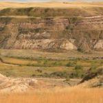 canadian badlans alberta canada 17 150x150 CANADIAN BADLANS Alberta Canada