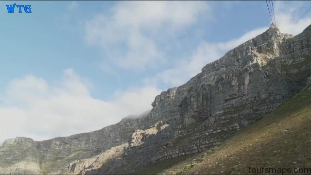 cape town activities south africa trip 2016 hd 1080p 20 South Africa