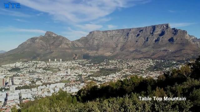 cape town activities south africa trip 2016 hd 1080p 55 South Africa