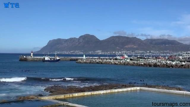 cape town activities south africa trip 2016 hd 1080p 95 South Africa