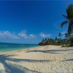 carabao island white sand beach fitu003d12002c900u0026sslu003d1 150x150 THE PHILIPPINES UNDISCOVERED ISLAND   TABLAS