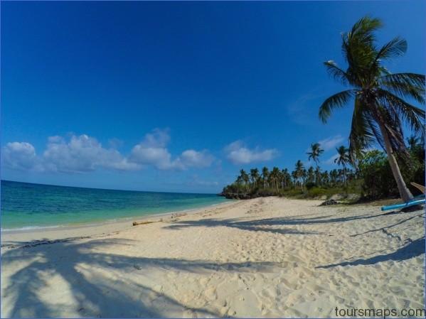 carabao island white sand beach fitu003d12002c900u0026sslu003d1 THE PHILIPPINES UNDISCOVERED ISLAND   TABLAS