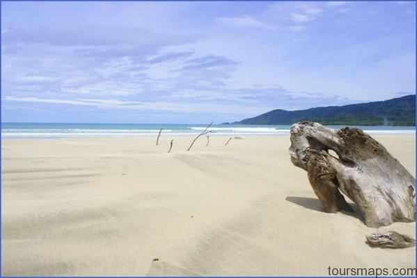 casapsapan beach aurora hidden beaches philippines HIDDEN GEM OF THE PHILIPPINES   TICAO ISLAND