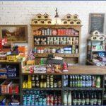 cced61ca9f4a38beb5ed3921039b168f 150x150 UK vs USA Grocery Stores
