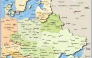 central-eastern-europe-map.jpg