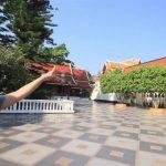 chomping on crickets chiang rai thailand 07 150x150 Chiang Rai Thailand