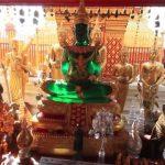 chomping on crickets chiang rai thailand 08 150x150 Chiang Rai Thailand