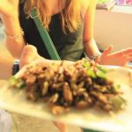 chomping on crickets chiang rai thailand 31 150x150 Chiang Rai Thailand