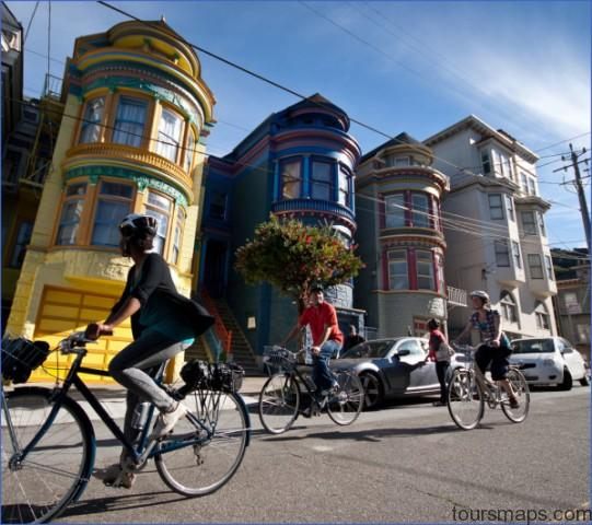 citytours sosf daniel watson weller 1 Biking San Francisco