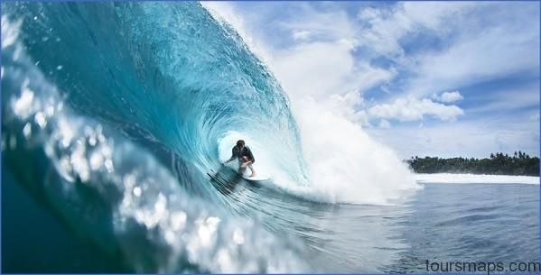 cloud 9 surfing siargao island PERFECT DAY IN SIARGAO   BEST OF THE PHILIPPINES