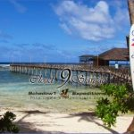 cloud9 siargao cover 150x150 PERFECT DAY IN SIARGAO   BEST OF THE PHILIPPINES
