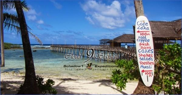 cloud9 siargao cover PERFECT DAY IN SIARGAO   BEST OF THE PHILIPPINES